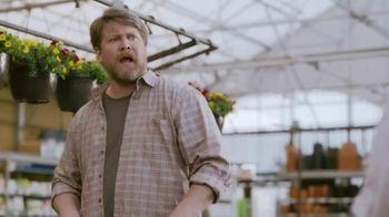 Lowe's TV Spot, 'Yard Off: Garden Soil: 2 for $12' - Thumbnail 1