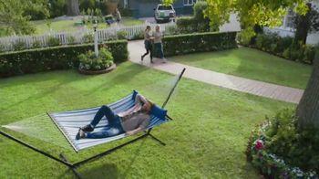 Lowe's TV Spot, 'Yard Off: Garden Soil: 2 for $12' - Thumbnail 8