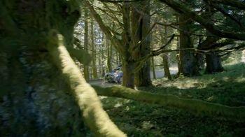 Subaru A Lot to Love Event TV Spot, '2020 Ascent' [T2] - Thumbnail 1