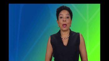 Acorns TV Spot, 'CNBC: Wild Market' Featuring Sharon Epperson - Thumbnail 1
