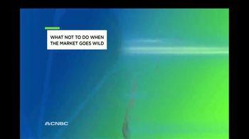 Acorns TV Spot, 'CNBC: Wild Market' Featuring Sharon Epperson - Thumbnail 3