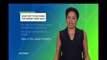 Acorns TV Spot, 'CNBC: Wild Market' Featuring Sharon Epperson - Thumbnail 7
