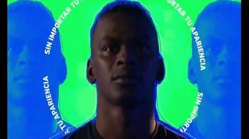 MLS Works TV Spot, 'Sin importar de donde vienes' con Jonathan Dos Santos, Carlos Vela [Spanish] - Thumbnail 4