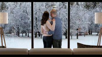 Fiberon TV Spot, 'A Place to Stay' - Thumbnail 1