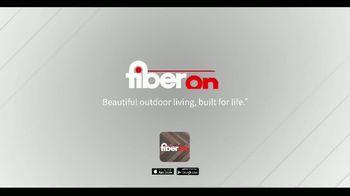 Fiberon TV Spot, 'A Place to Stay' - Thumbnail 9