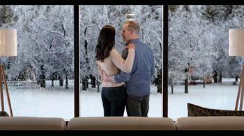 Fiberon TV Spot, 'A Place to Stay' - Thumbnail 2