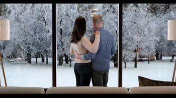 Fiberon TV Spot, 'A Place to Stay' - Thumbnail 3