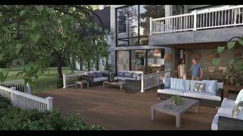 Fiberon TV Spot, 'A Place to Stay' - Thumbnail 6