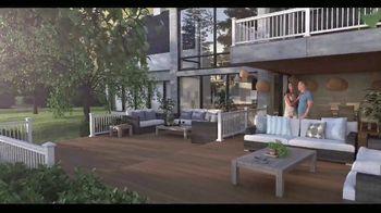 Fiberon TV Spot, 'A Place to Stay' - Thumbnail 8