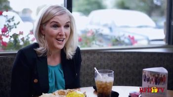 Luby's, Inc. TV Spot, 'An Institution' - Thumbnail 4