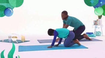 Noggin TV Spot, 'Yoga: Cobra Pose' - Thumbnail 10