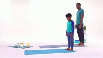 Noggin TV Spot, 'Yoga: Cobra Pose' - Thumbnail 5