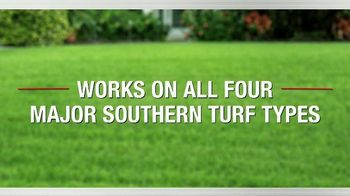 BioAdvanced 3-in-1 Weed & Feed TV Spot, 'Southern Lawns' - Thumbnail 4