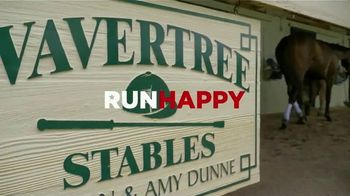 Claiborne Farm TV Spot, 'Great Attitude' - Thumbnail 1