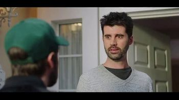 Wingstop TV Spot, 'Sink Your Teeth: Free Delivery'