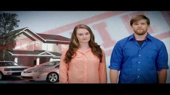 Zinu Credit Repair TV Spot, 'Zero Fees' - Thumbnail 1
