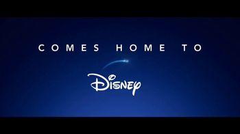 Disney+ TV Spot, 'Frozen II' Song by Christophe Beck - Thumbnail 5