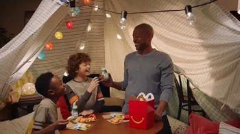 McDonald's Happy Meal TV Spot, 'Beyblade Burst' - Thumbnail 6