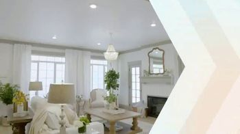 Wayfair TV Spot, 'HGTV: Extreme Makeover Home Edition: Welcoming' - Thumbnail 6