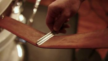 Brady's Classic Barbershop TV Spot, 'Tradition' - Thumbnail 1