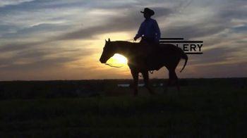 National Saddlery TV Spot, 'Oklahoma Soil' - Thumbnail 9