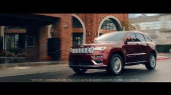 Jeep Celebration Event TV Spot, 'Before We Build It' Song by Of Monsters and Men [T2] - Thumbnail 2