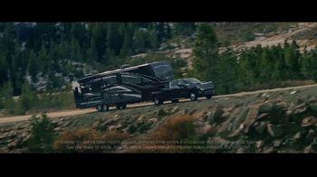 GMC Sierra TV Spot, 'Jaw Drop: Bear' [T2] - Thumbnail 5