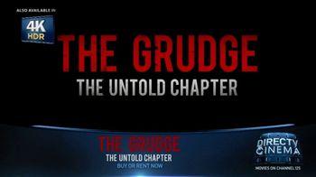 The Grudge thumbnail