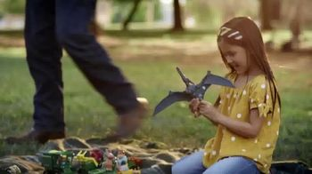 John Deere TV Spot, 'Guardians of the Grass'