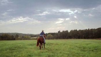 John Deere TV Spot, 'Mowers of Green Acres' - Thumbnail 10