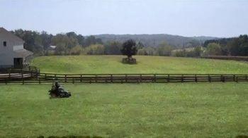 John Deere TV Spot, 'Mowers of Green Acres' - Thumbnail 3