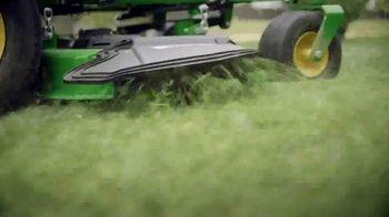 John Deere TV Spot, 'Mowers of Green Acres' - Thumbnail 4