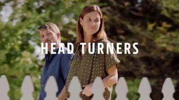 John Deere TV Spot, 'Mowers of Green Acres' - Thumbnail 6