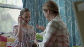 Spectrum TV Spot, 'Count on Us to Keep You Connected' - Thumbnail 2