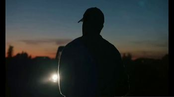 John Deere Gator TV Spot, 'Another Big Day' Song by City & Vine Production Music - Thumbnail 1