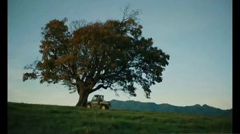 John Deere Gator TV Spot, 'Another Big Day' Song by City & Vine Production Music - Thumbnail 10