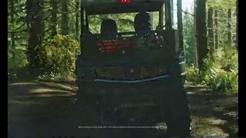 John Deere Gator TV Spot, 'Another Big Day' Song by City & Vine Production Music - Thumbnail 3