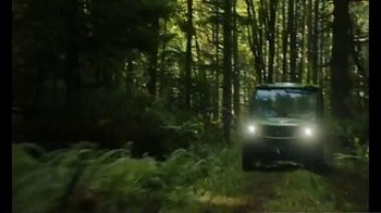 John Deere Gator TV Spot, 'Another Big Day' Song by City & Vine Production Music - Thumbnail 7