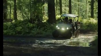 John Deere Gator TV Spot, 'Another Big Day' Song by City & Vine Production Music - Thumbnail 8