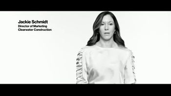 Verizon TV Spot, 'Staying Connected Online' - Thumbnail 6