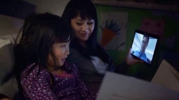 AT&T Inc. TV Spot, 'Keeping You Connected' - Thumbnail 2