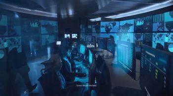 AT&T Inc. TV Spot, 'Keeping You Connected' - Thumbnail 4