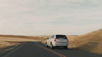 2020 Volvo XC90 TV Spot, 'A Dog's Journey' [T2] - Thumbnail 8