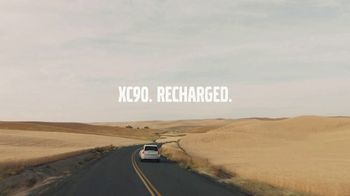 2020 Volvo XC90 TV Spot, 'A Dog's Journey' [T2] - Thumbnail 9