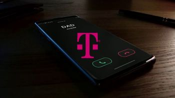 T-Mobile TV Spot, 'We're With You' - Thumbnail 1
