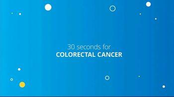 Colorectal Cancer Alliance TV Spot, 'Jenna Scott' - Thumbnail 1