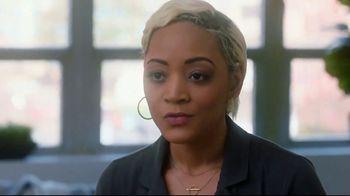 Colorectal Cancer Alliance TV Spot, 'Jenna Scott'