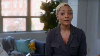 Colorectal Cancer Alliance TV Spot, 'Jenna Scott' - Thumbnail 3