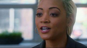 Colorectal Cancer Alliance TV Spot, 'Jenna Scott' - Thumbnail 6
