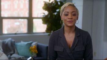 Colorectal Cancer Alliance TV Spot, 'Jenna Scott' - Thumbnail 7